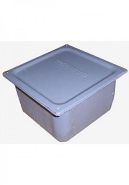 Коробка протяжная КП-3 У3