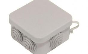 Коробка ответвительная КОР-94-3У2