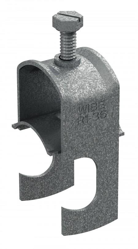 Прижим ПКТ-50 У1