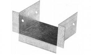 Короб присоединительный У 1112 УТ1,5