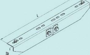 НЛП20 ПВ УТ1,5 Подвеска