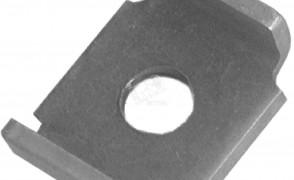 Гайка закладная К609 У3